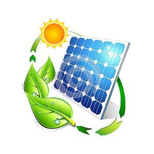 abbassare le bollette con le fonti rinnovabili a famiglie e imprese