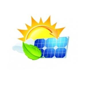 10 motivi per mettere il fotovoltaico