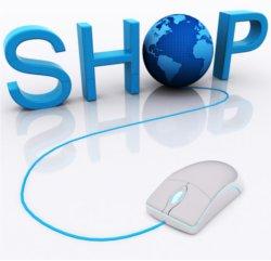 E-commerce fotovoltaico, i principali shop online