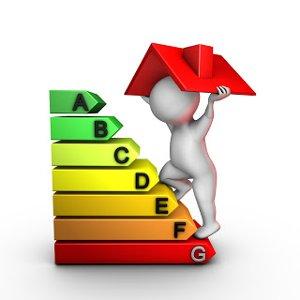 Efficienza energetica, Italia seconda solo alla Germania