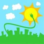 Come l'Italia può sfruttare al meglio il fotovoltaico?