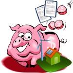 Le fonti alternative riducono la bolletta di famiglie e imprese, se…