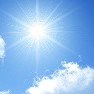 fotovoltaico a san marino
