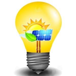 domotica e fotovoltaico