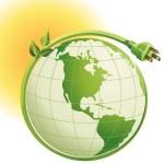CNR: puntare sul fotovoltaico per ridurre il costo della bolletta