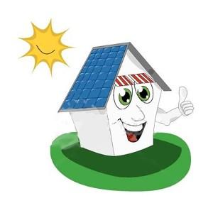 fotovoltaico puo abbassare bollette in italia