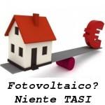 In Calabria imposte comunali ridotte grazie al fotovoltaico