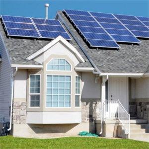 Preventivo per mettere il fotovoltaico, cosa valutare