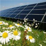 Impianto di generazione distribuita da 39 mln kWh a Wuhan, in Cina