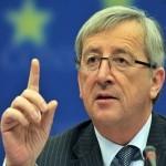 Juncker, le rinnovabili e la politica energetica europea
