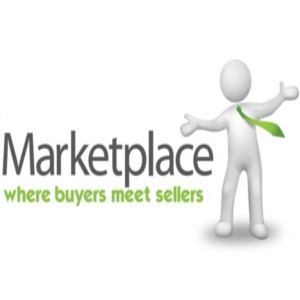 mercato secondario del fotovoltaico