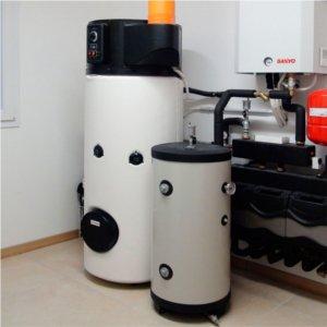 Nuove tariffe incentivanti per chi utilizza le pompe di calore