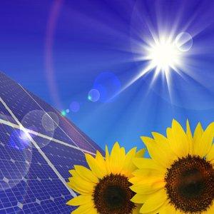 Mercato secondario del fotovoltaico, cosa è e quali opportunità offre