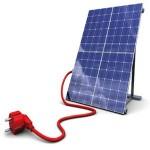 Rilevare un impianto fotovoltaico, come investire in energia pulita