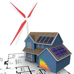 Fonti rinnovabili e bollette, amiche o nemiche?