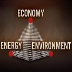 La sfida della ripresa economica: finanza o energia?