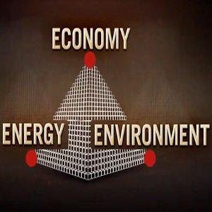 economia finanza o energia