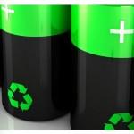 Usa: nuova batteria d'accumulo per le fonti rinnovabili