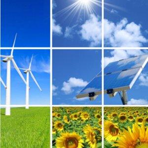 clima energia europa 2030