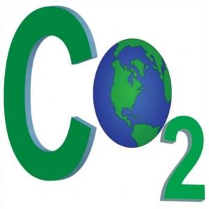 co2 e cambiamenti climatici  nel rapporto onu sul clima