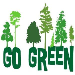 europa e impegno ambientale