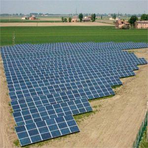 Fotovoltaico a cuneo: confagricoltura sostiene le aziende