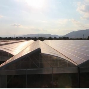impianto fotovoltaico comune di san lorenzo bellizzi