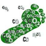 Wwf si appella al Governo italiano per un'Europa ecologica