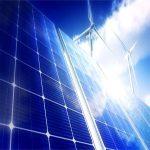 Enel, in nord America altra centrale fotovoltaica da 150 MW