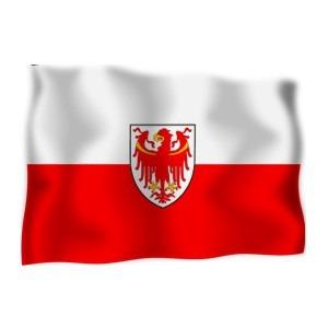 provincia di bolzano per l'efficienza energetica