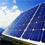 Da cosa dipende il rendimento di un impianto fotovoltaico