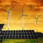 Se la UBS Bank fa il tifo per le rinnovabili…