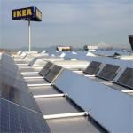 Quando rinnovabili e sostenibilità fanno la strategia commerciale