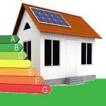 Come l'autoconsumo cambia la convenienza del fotovoltaico?