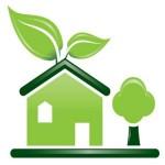 L'edilizia sostenibile è a Km zero e non richiede certificazioni