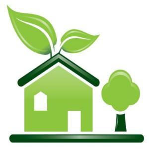 incentivi e rinnovabili