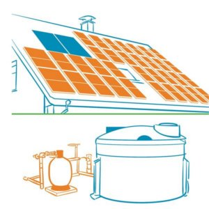efficienza energetica in edilizia popolare