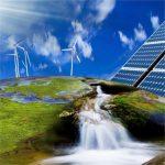 Gli effetti futuri delle energie rinnovabili sui mercati internazionali