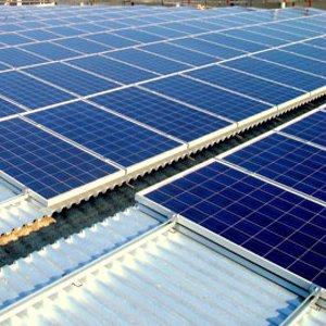 Anche Divella sceglie il fotovoltaico