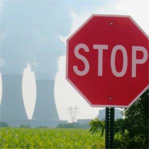 francia passo indietro sul nucleare