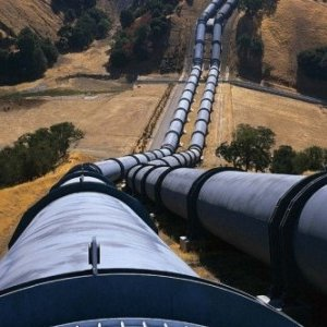 gasdotto da cui dipende il costo dell elettricita in italia
