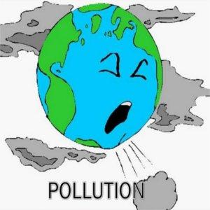 Cresce ancora la febbre della Terra