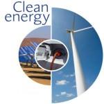 Fotovoltaico: per l'AIE prima rinnovabile entro 2050