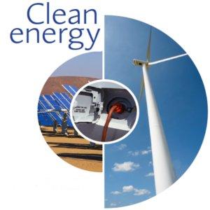iea energia fotovoltaica