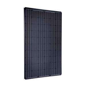 Trina Solar, nuovo pannello fotovoltaico da 335 Watt