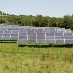 Trina Solar ha venduto uno dei suoi impianti nel Regno Unito