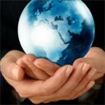 Sostenibilità e responsabilità sociale, protagoniste in azienda