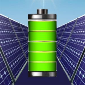 Come scegliere le batterie più adatte al mio fotovoltaico [simulatore]