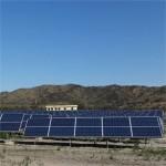 Inverter italiani per il fotovoltaico argentino