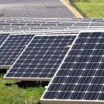 A che punto è il fotovoltaico in Francia
